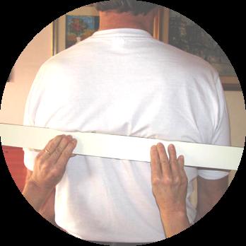 misurazioni-equilibrio-vertebrale